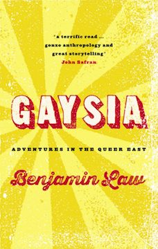 Law_Gaysia_BOOK COVER 2.jpg