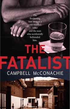 McConachie_The Fatalist_BOOK COVER.jpg