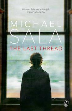 Sala_The Last Thread.jpg