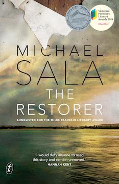 Sala_The Restorer.jpg