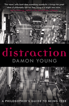 Young_Distraction.jpg