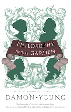 Young_philosophy in the garden - cover.jpg