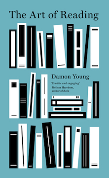 Young_The Art of Reading_BOOK COVER.jpg