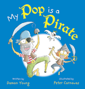 Young_My Pop is a Pirate.jpg