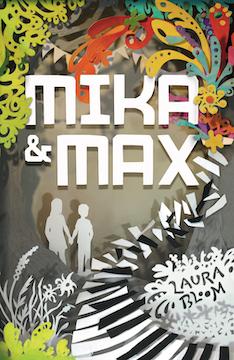 Bloom_MikaMax-cover.jpg