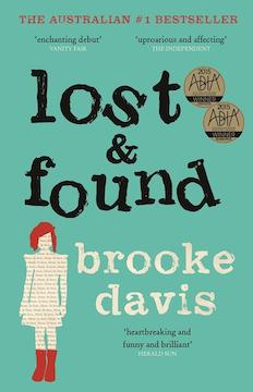 Davis_Lost & Found_BOOK COVER.jpg