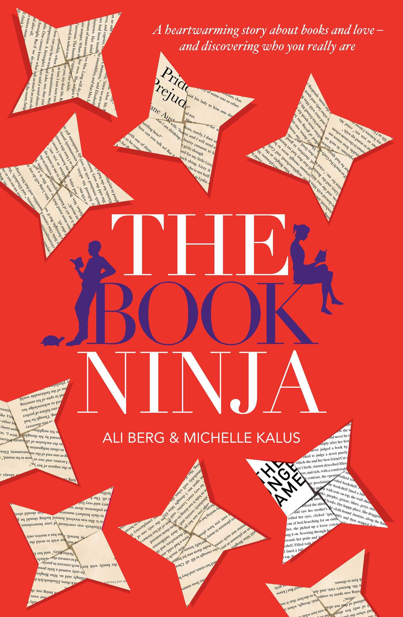 the-book-ninja.jpg