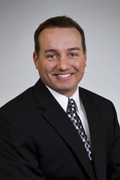 Brian Kennedy  Partner