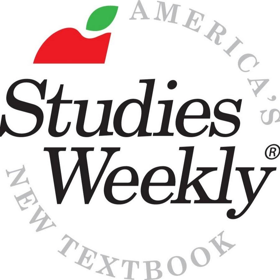 studies weekly .jpg