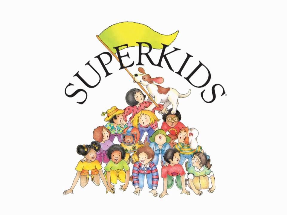 superkids.jpg
