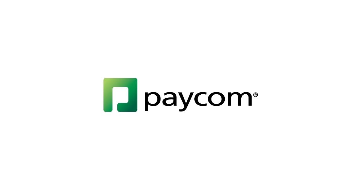 new-paycom-logo.jpg