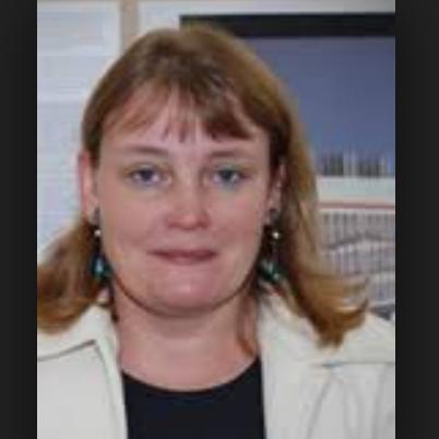 Kliti Grice    Western Australia Representative   Distinguished Professor  School of Earth and Planetary Sciences  Curtin University  WA, Australia