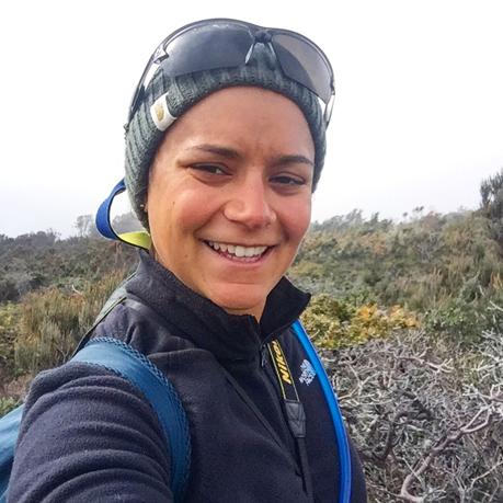 Jemma Purandare    Treasurer (2017-2019)   PhD Candidate / Lead Scientist  Griffith Centre for Coastal Management  Griffith University  QLD, Australia