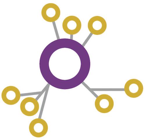 WOMEESA logo short.jpg