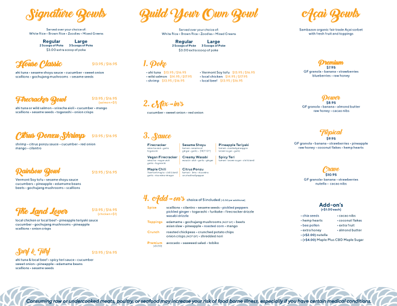 2019-Catering-Brochure-Interior.png