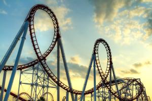 rollercoasters-300x200.jpg