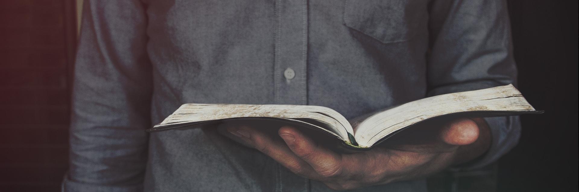 boldly_preach_the_gospel-title-3-Wide 16x9.jpg