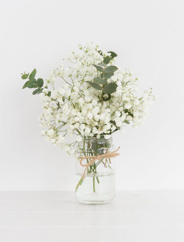 mason-jar-flowers-778x1024.jpg