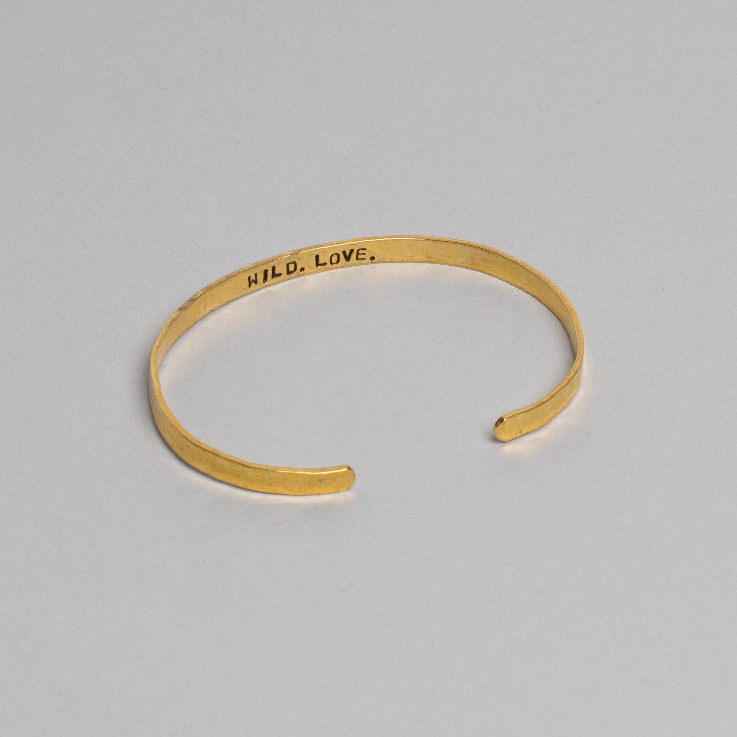 Heartward_bracelet_WildLove.jpg