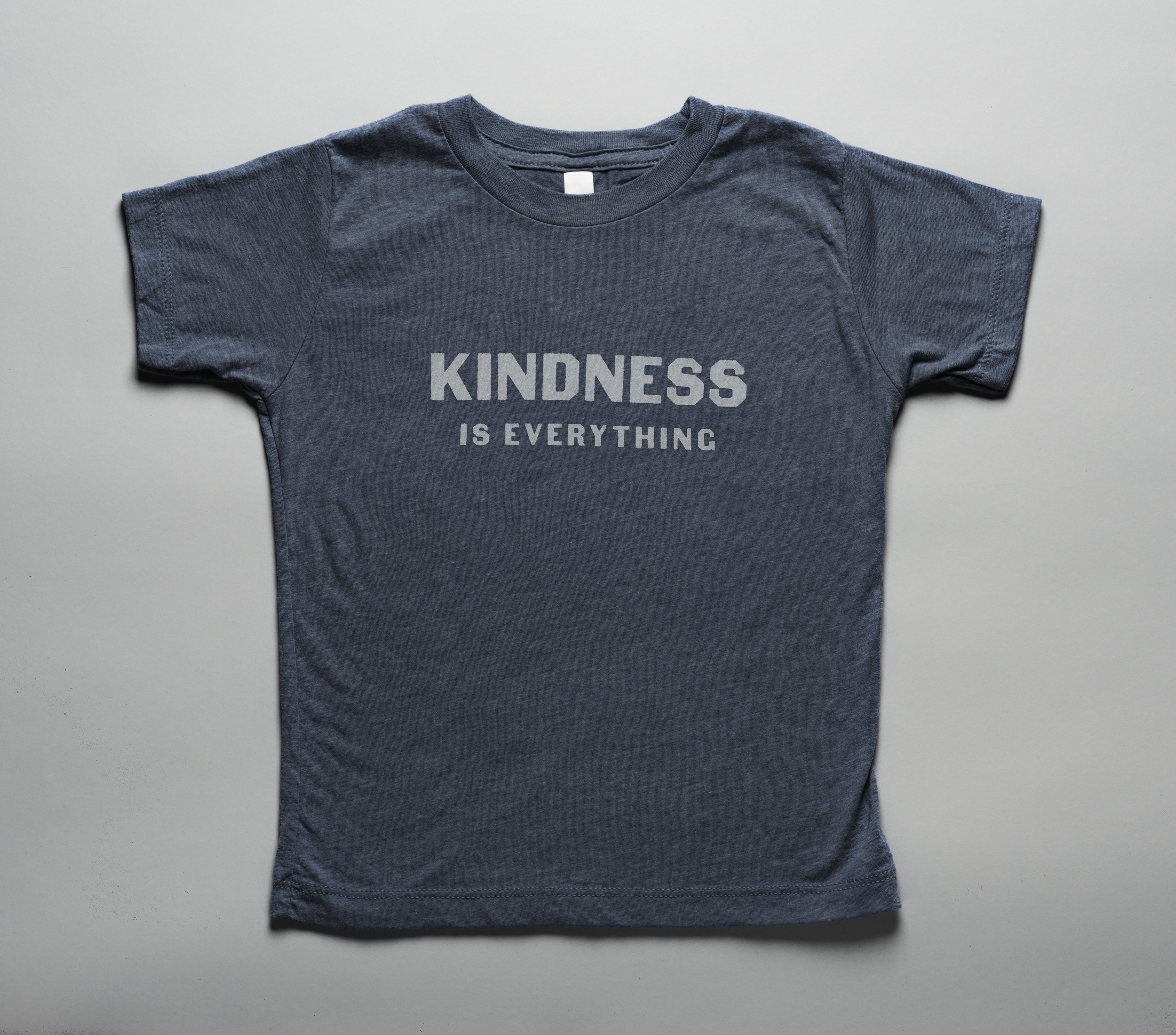 Kindness is Everything Tee