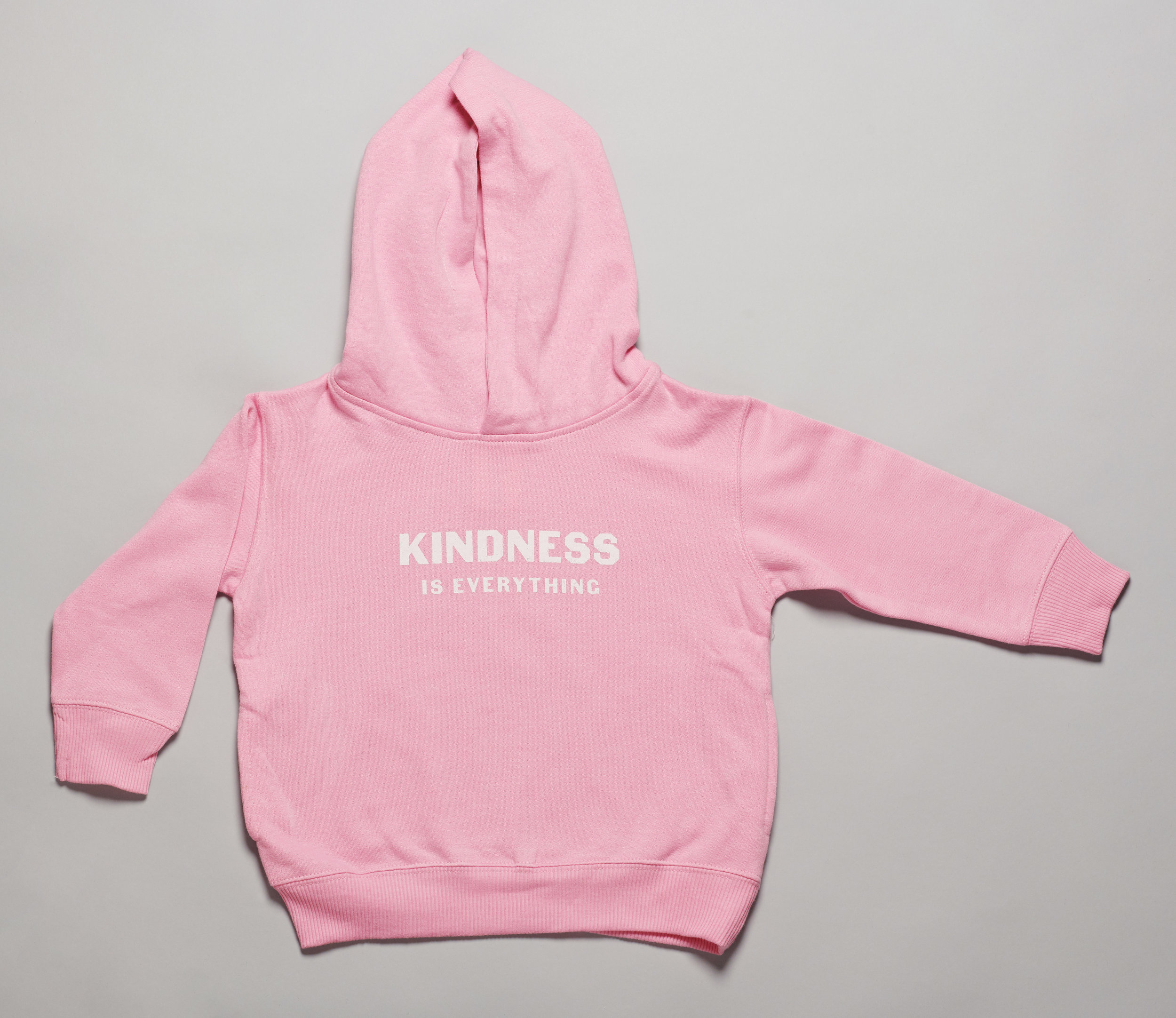 Kindness is Everything Sweatshirt