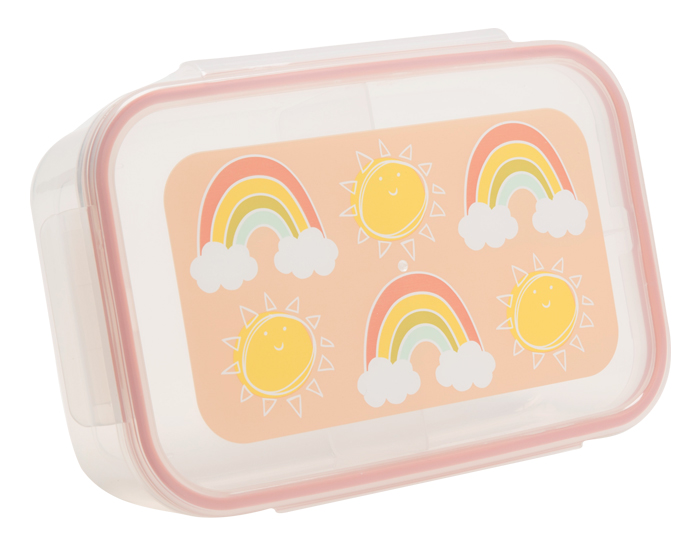lunch box container.jpg