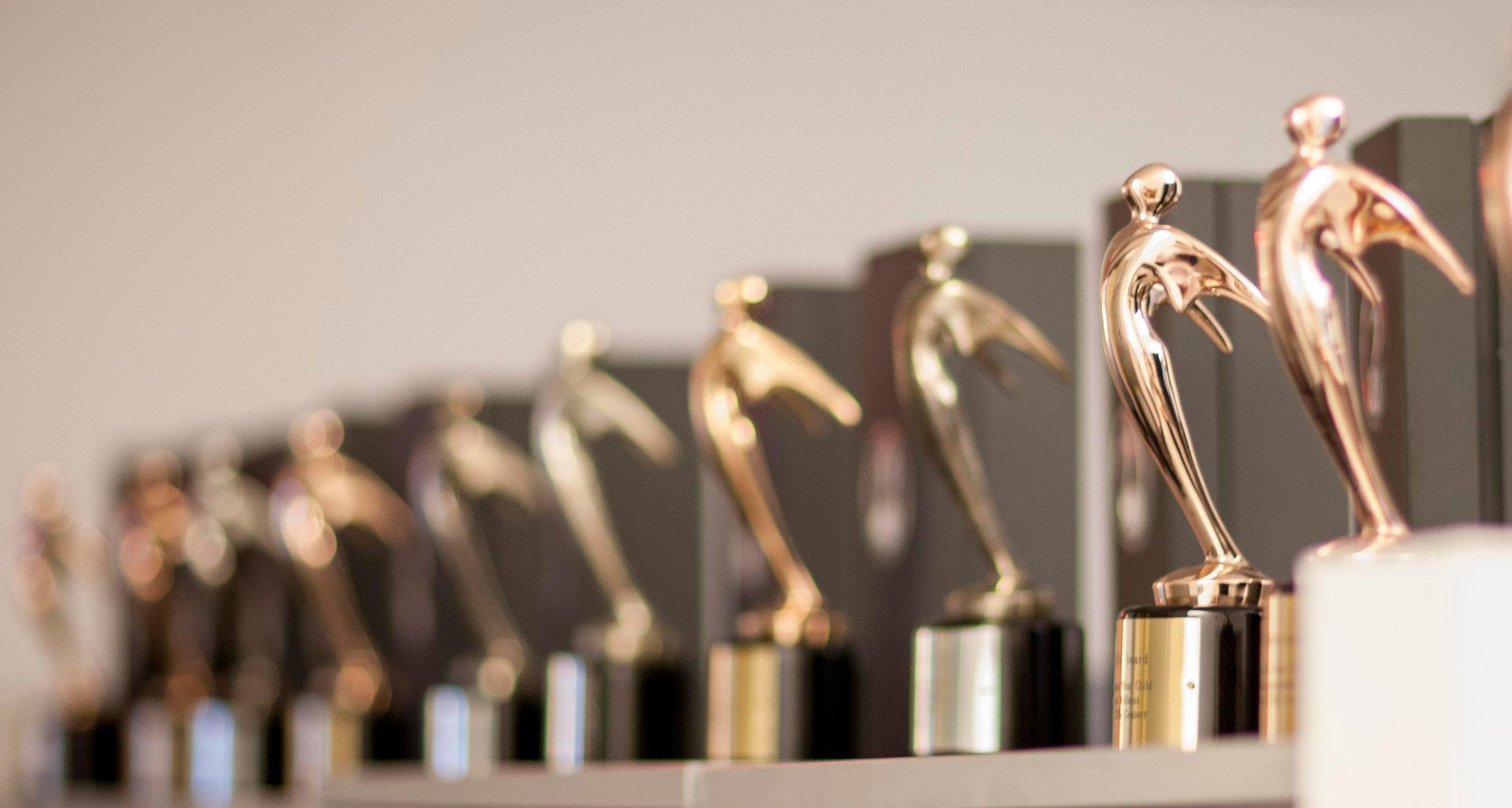 awards_large.jpg