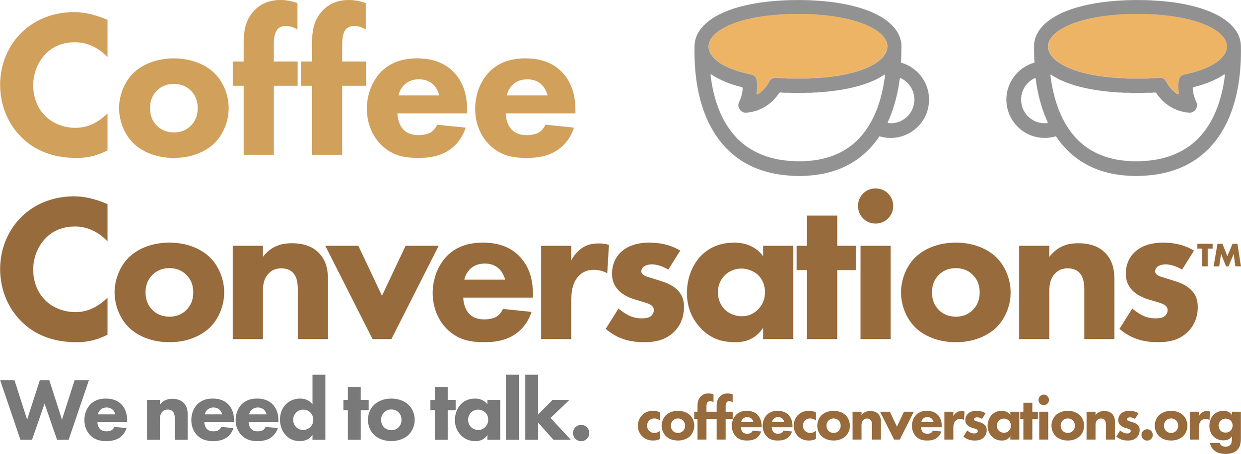 Coffee Conversations Banner 7.png