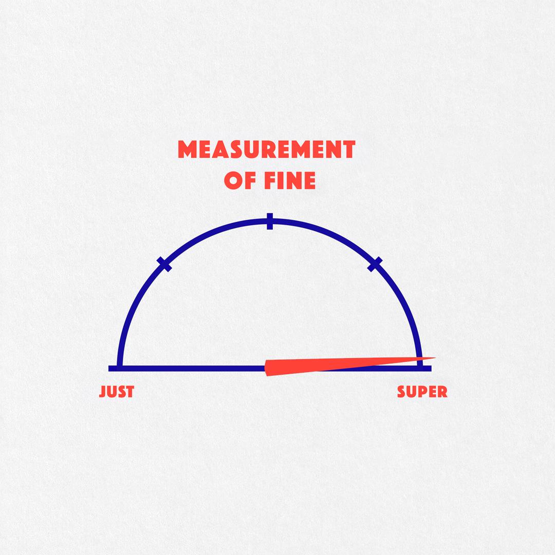 MeasureofFine.jpg