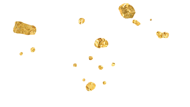 Small gold splash-07.png