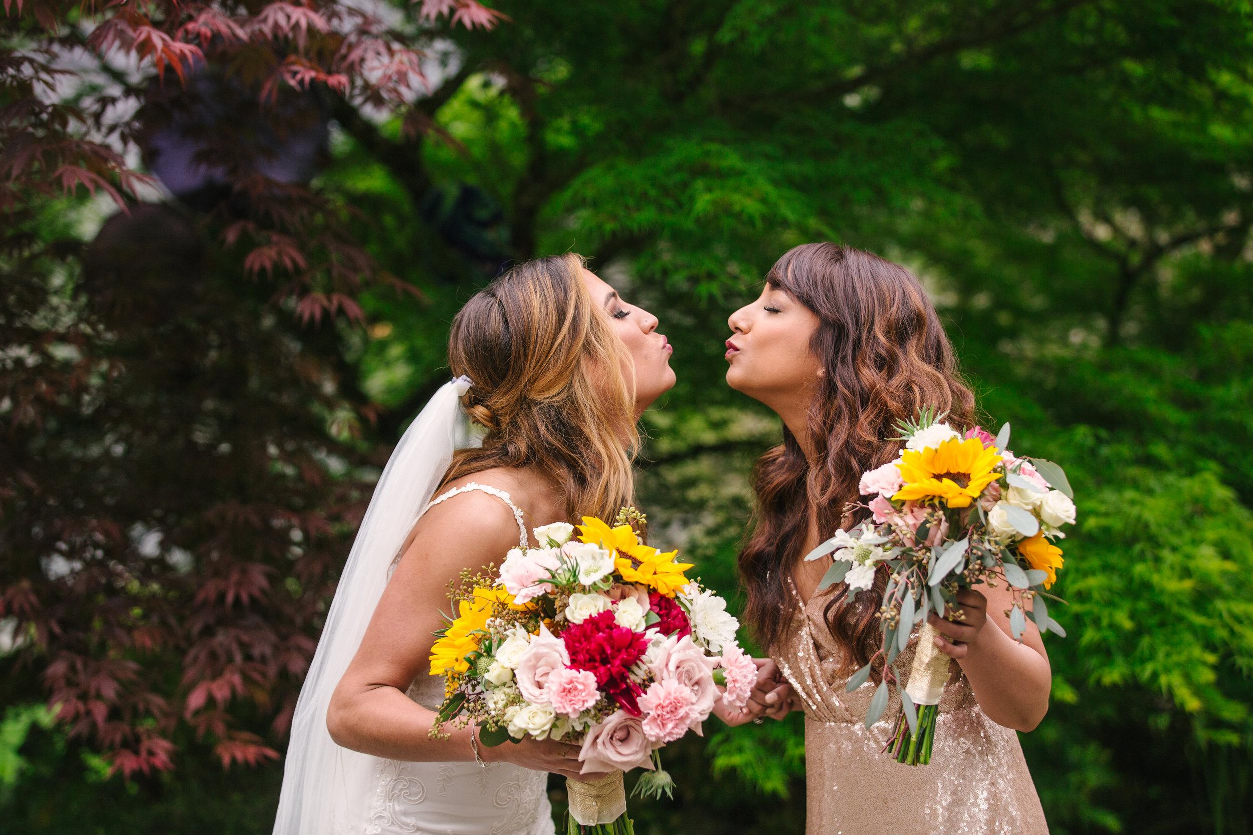 Jess & Marty Wedding-195.jpg