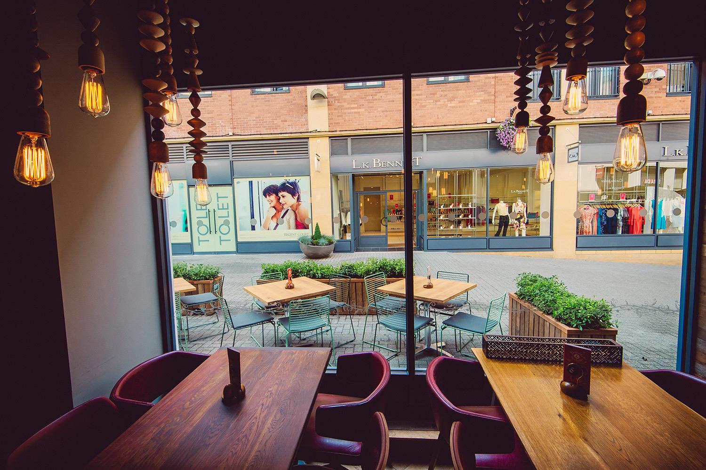 Restaurant photography 001.jpg