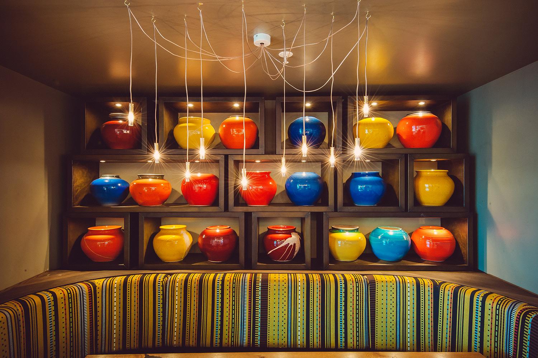 Restaurant photography 015.jpg
