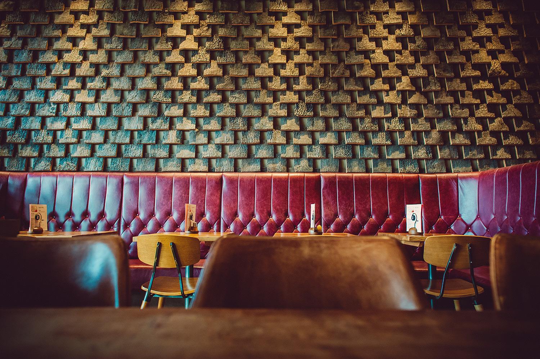 Restaurant photography 011.jpg