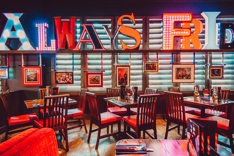 Restaurant photography 018.jpg