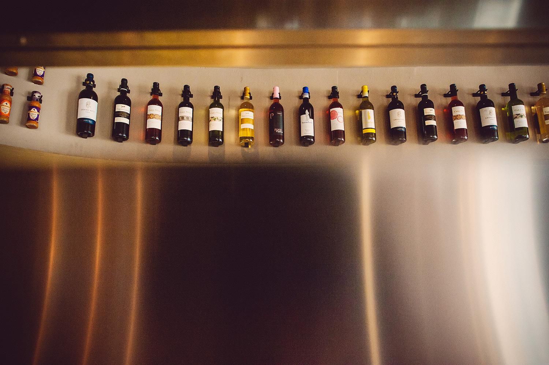 Restaurant photography 006.jpg
