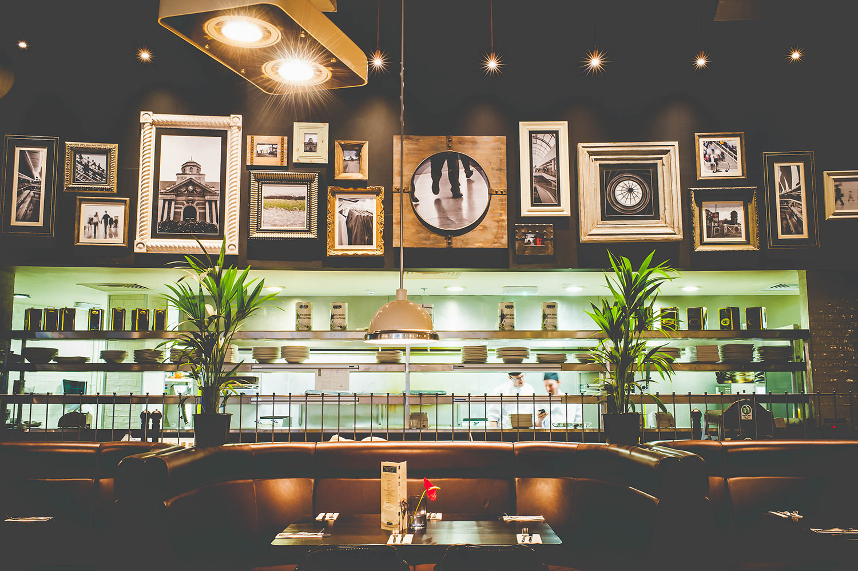 Restaurant-photographer-Sunshine-Coast-001.jpg