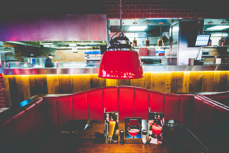 Restaurant-photographer-Sunshine-Coast-023.jpg