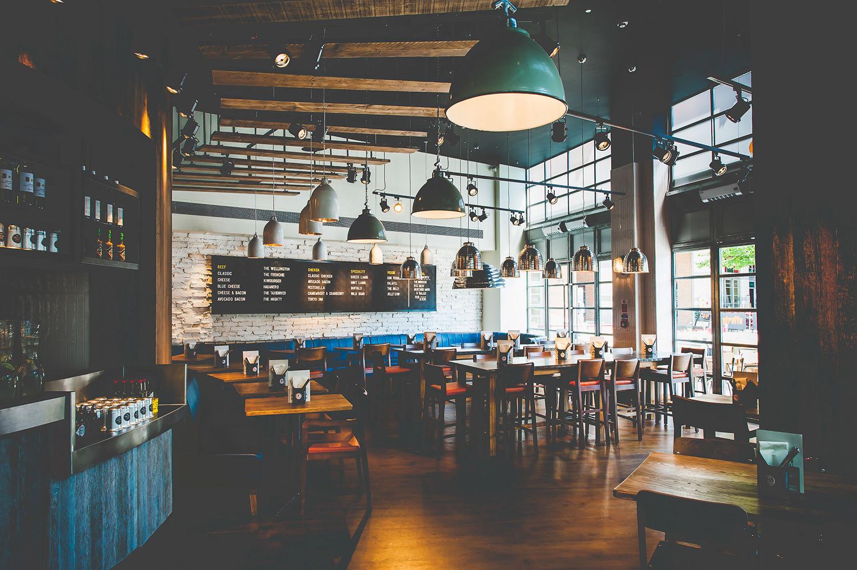 Restaurant-photographer-Sunshine-Coast-020.jpg