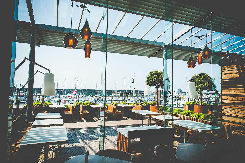 Restaurant-photographer-Sunshine-Coast-004.jpg