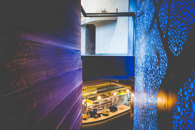Restaurant-photographer-Sunshine-Coast-016.jpg