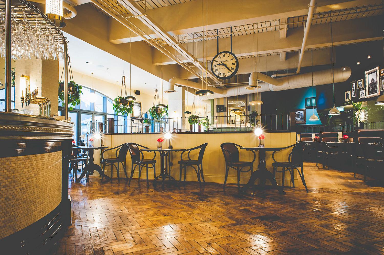 Restaurant-photographer-Sunshine-Coast-022.jpg