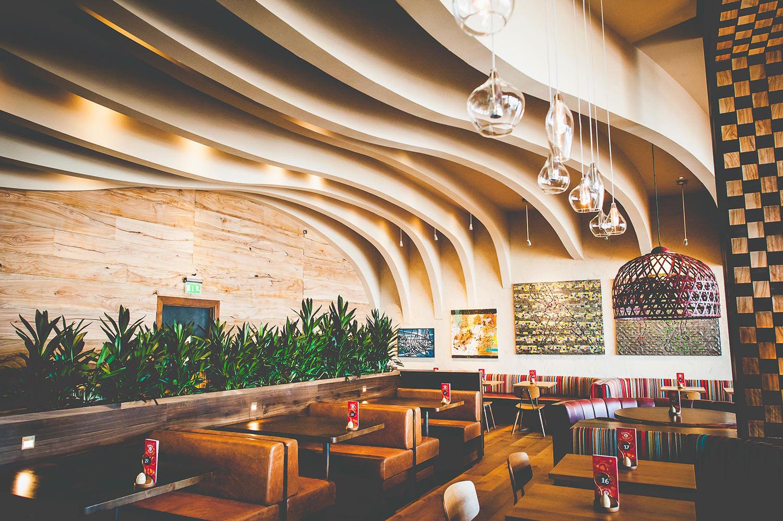 Restaurant-photographer-Sunshine-Coast-013.jpg