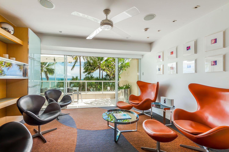 Real estate photography Sunshine Coast038.jpg