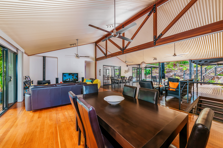 Real estate photography Sunshine Coast030.jpg