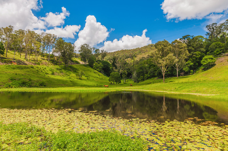 Real estate photography Sunshine Coast035.jpg