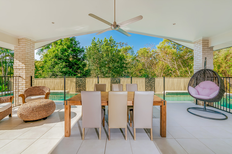Real estate photography Sunshine Coast026.jpg