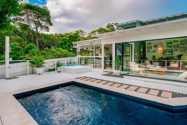 Perigian Beach premium real estate photography and video 009.jpg