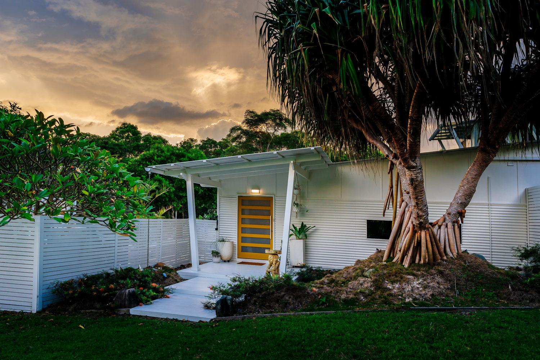 Perigian Beach premium real estate photography and video 016.jpg