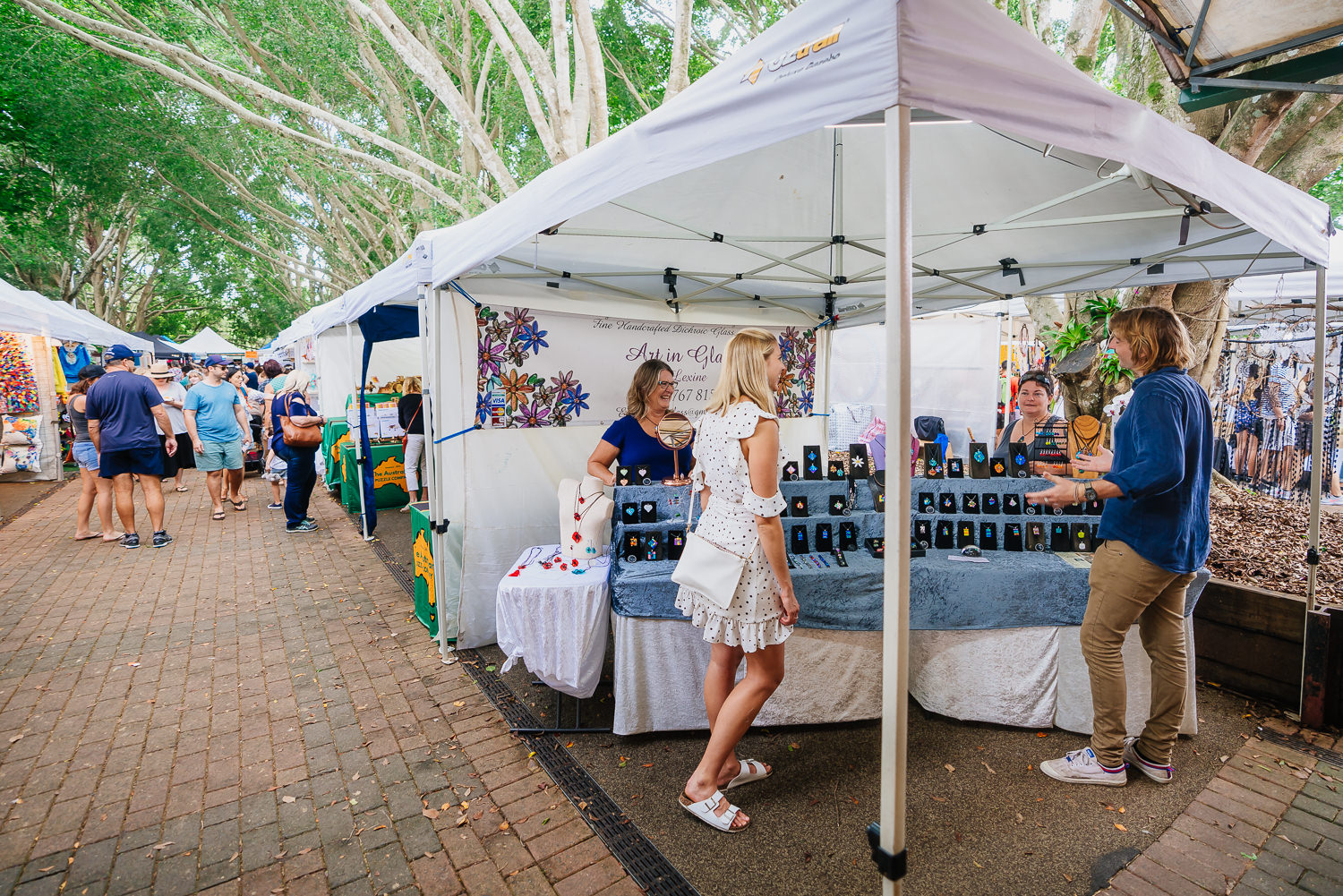 Sunshine coast commercial photography Eumundi Market 036.jpg